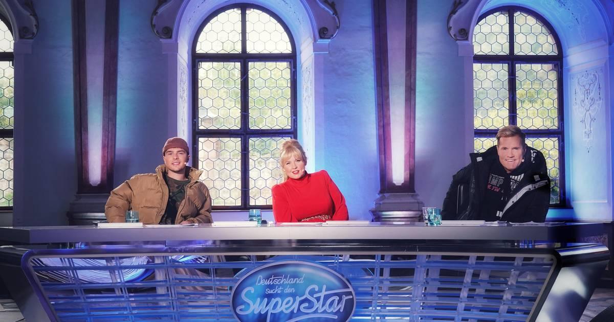 DSDS: Staffel wird von RTL gekürzt